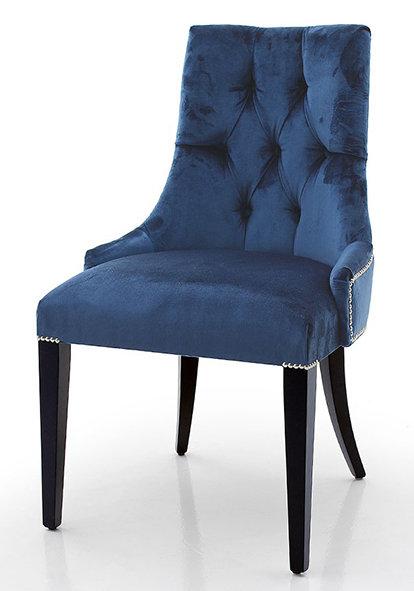 Maggie D Chair