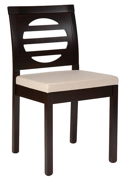 Dana O Chair