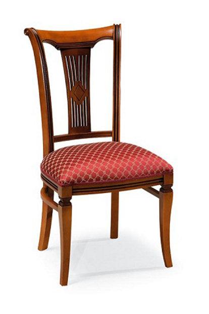 Rudi S Chair