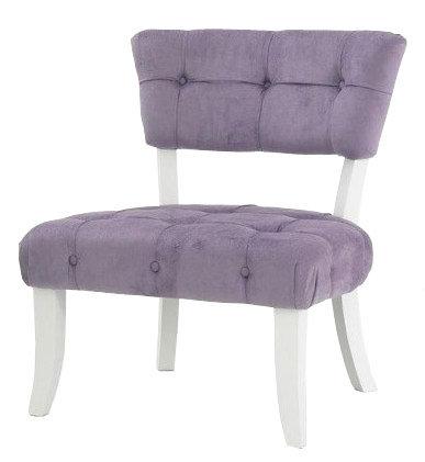 Edwina Lounge Chair