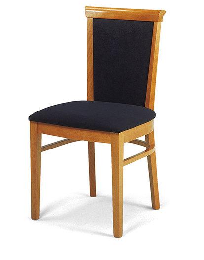 Rebecca S Chair