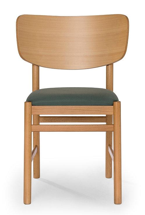 Verity Chair