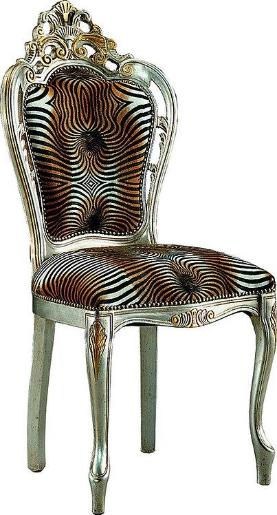 Traforata 2 S Chair