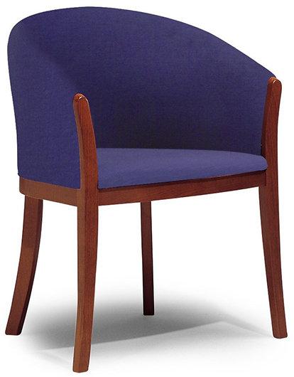 Tiffany TI Armchair