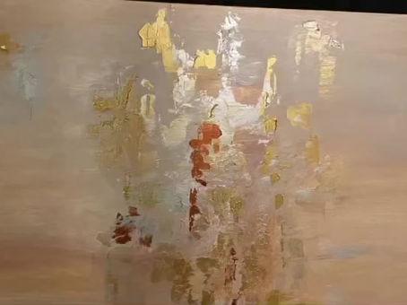 Jackson's Premier Fine Art Gallery/Storm's FineArt