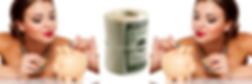 Finance Webinar.png