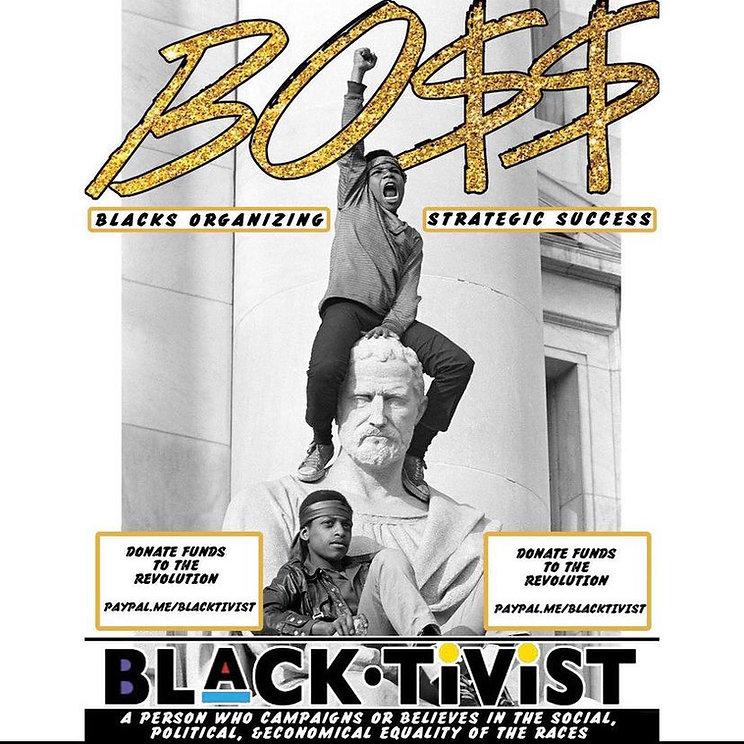 donate blacktivist.jpg