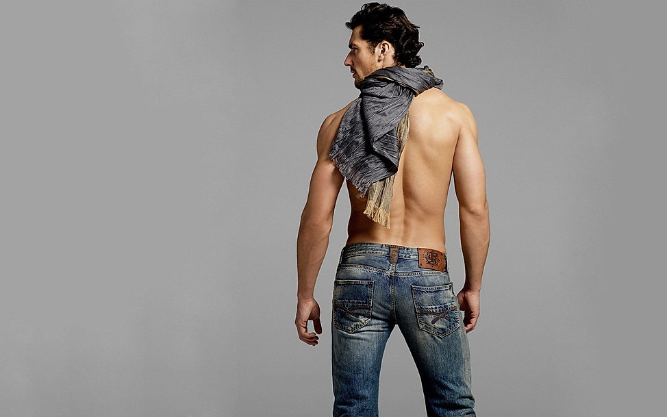 back_jeans_body_male_man_model_1920x1200