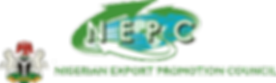 logo-NEPC-left-res2-1.png