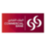 commercial-bank-qatar-logo.png