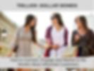 Language of Marketing to Women-15 copy.p
