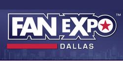 Fan Expo Dallas 2018