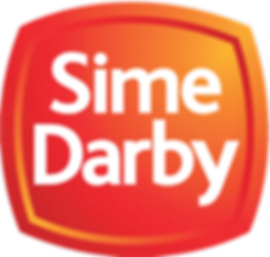 Sime Darby logo.png