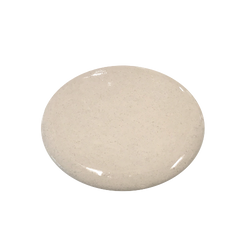 Cerammatrix: 100% inorganic, non-combustible