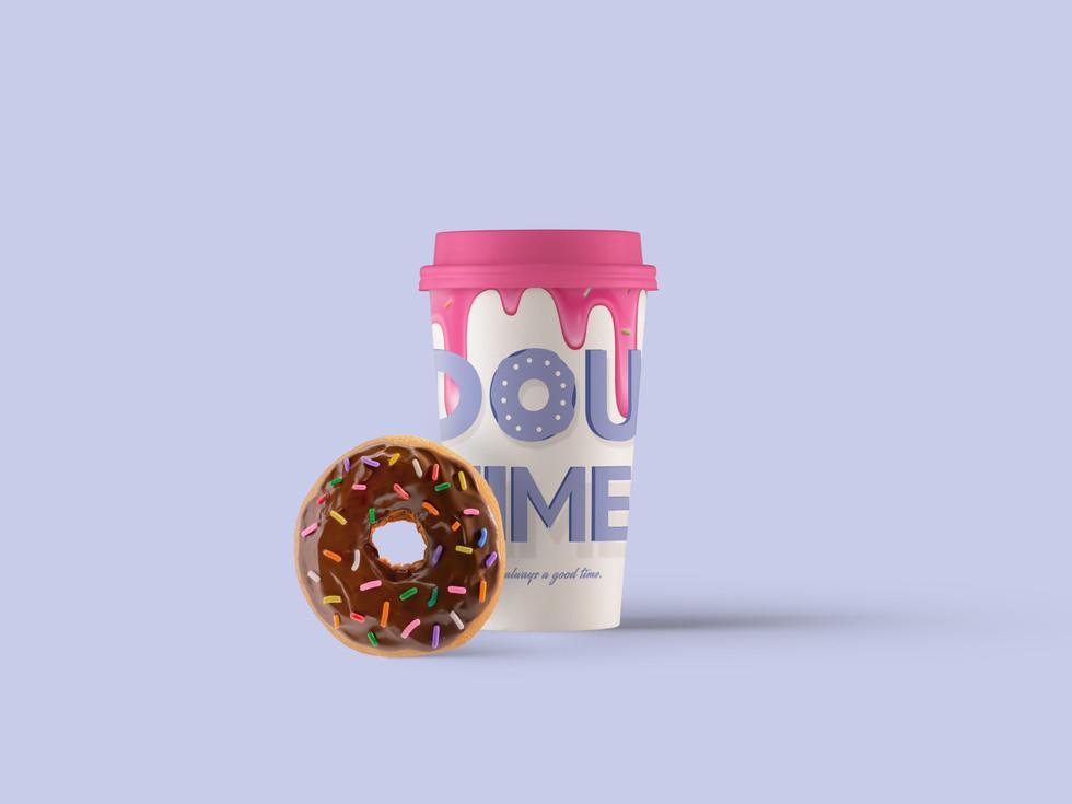 Paper Coffee Cup Mockup PSD.jpg