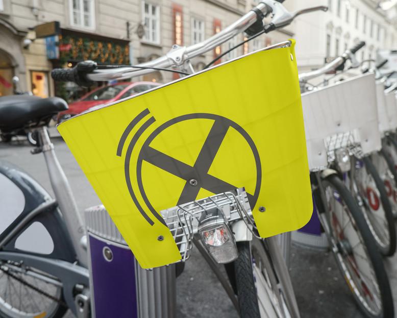 cycle logo.jpg
