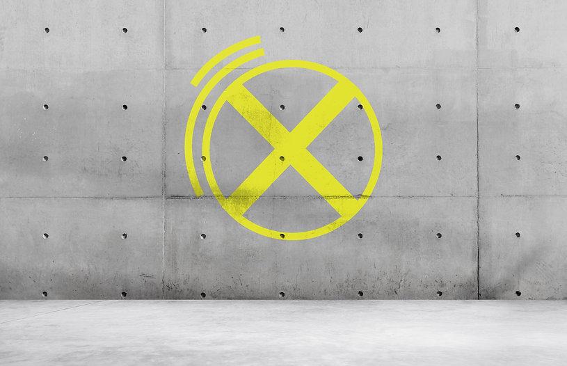 WALL ART PROBOUND.jpg