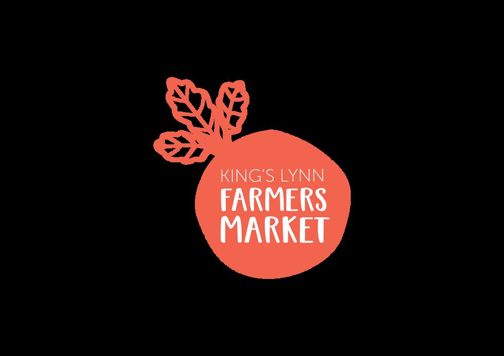 faermers market 222.png