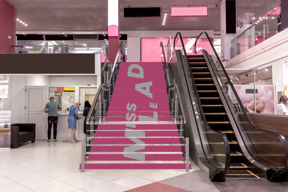 stairs with brand.jpg