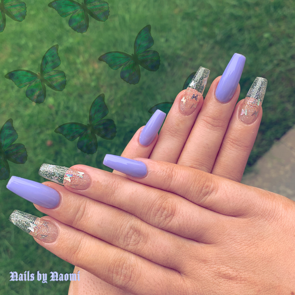 Butterfly nails 1.jpg