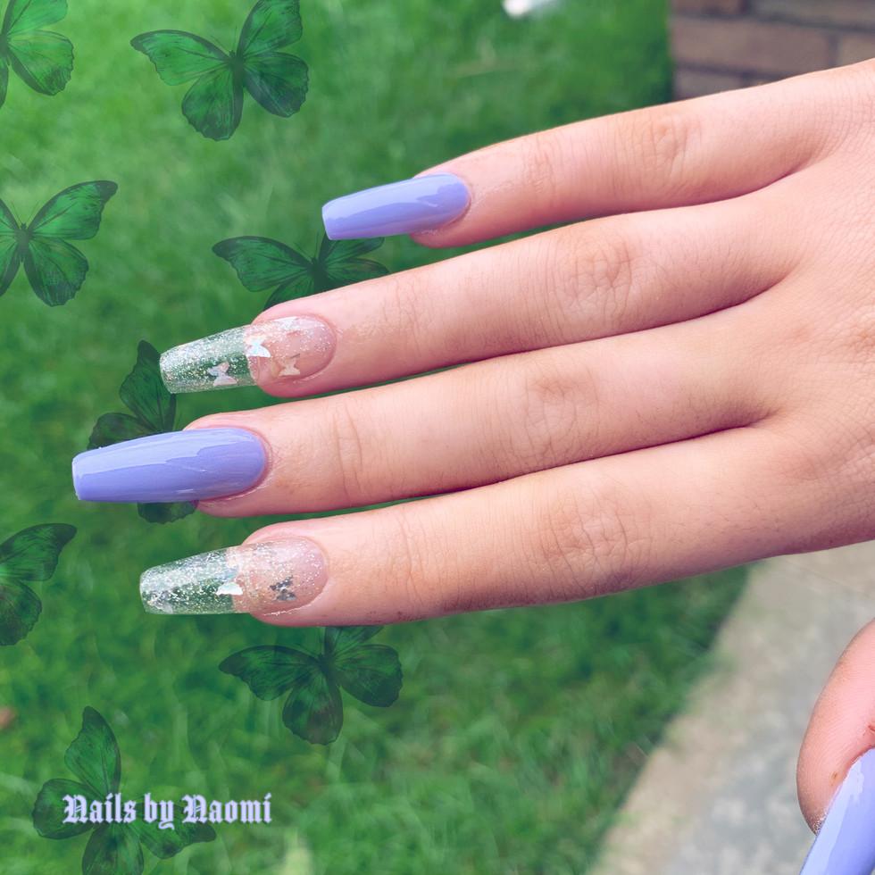 nails by naomi 2_.jpg