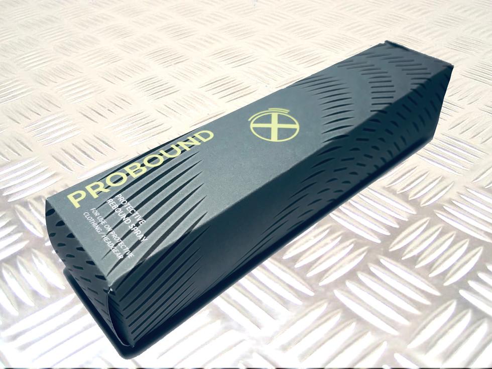 packaging 5.jpg