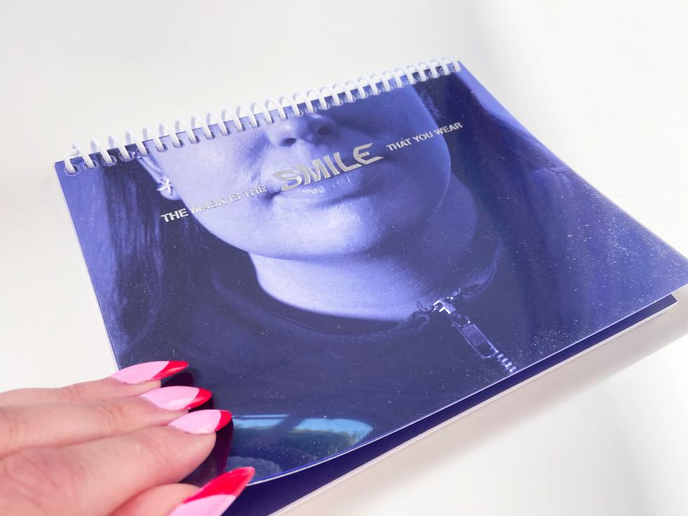 book cover 11.jpg