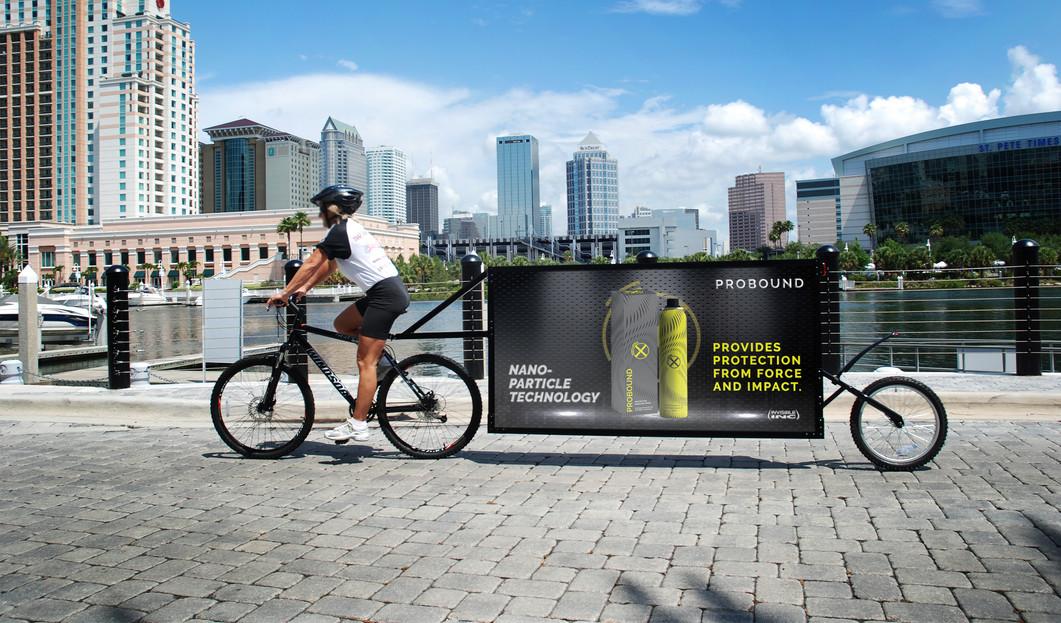 Free Mock-up Bicycle Billboard.jpg