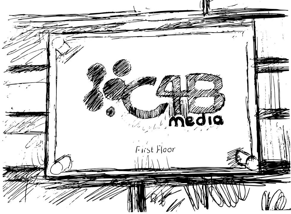 SIGN FOR C4B MEDIA.jpg