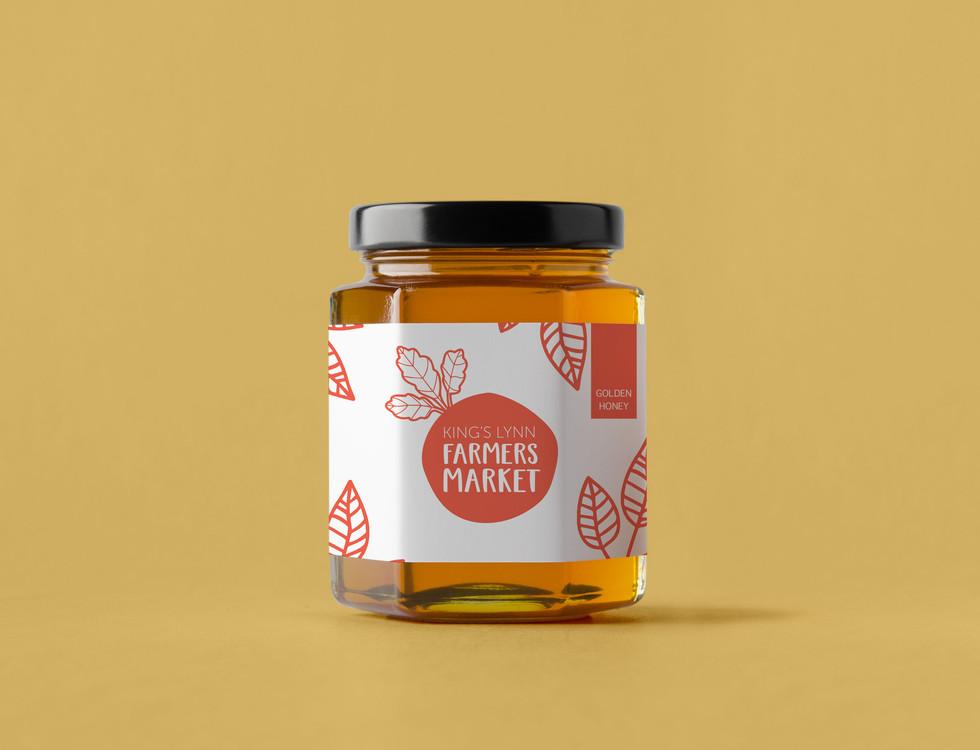 Free Honey Jar Mockup PSD.jpg
