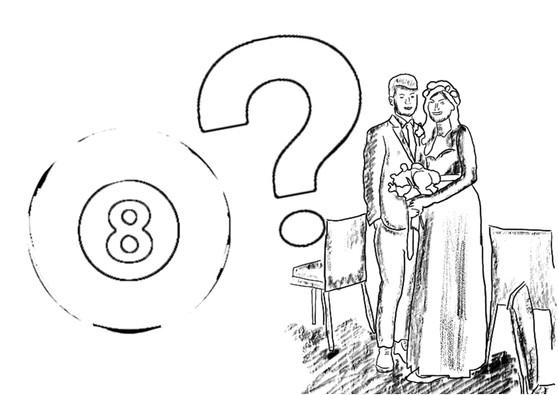 illustrations 2.jpg