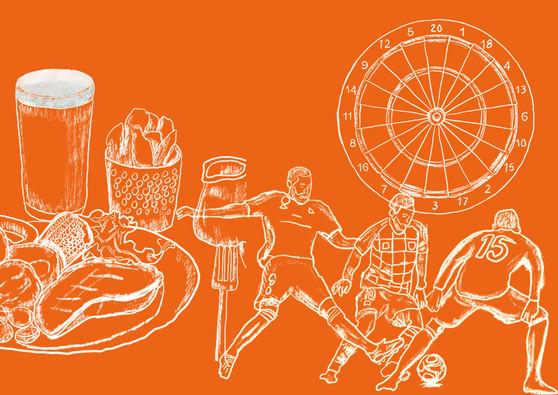 illustrations 1_.jpg