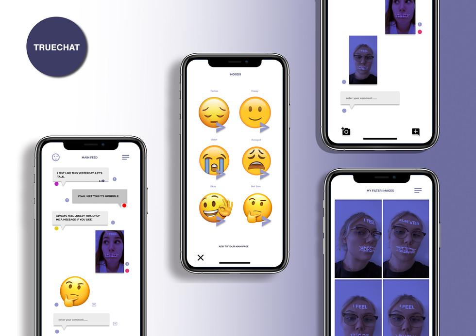 emoji and photo main feed.jpg