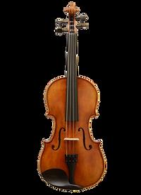Rental_Violin_Masked.png