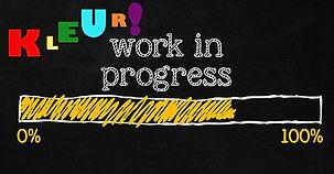 work_progress.jpg