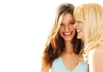 twee meiden.jpg