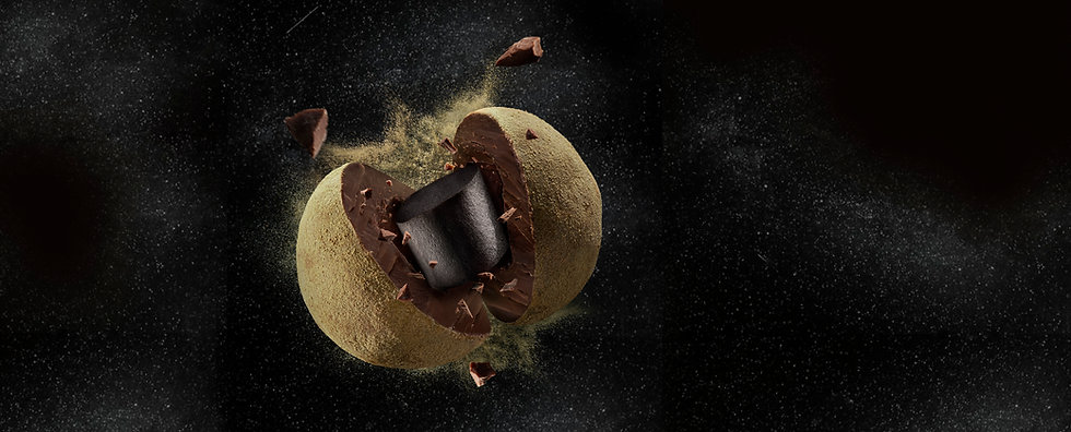 Puur chocolade droppoeder breed 2.jpg