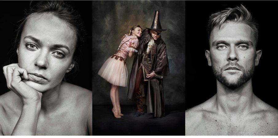 Kiev ballet 2.jpg