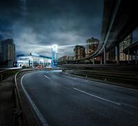 Gazprom interchange.jpg
