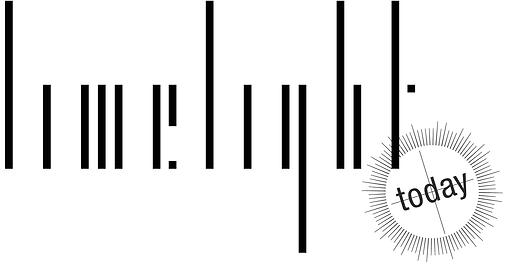 1_limelight-01_totaal_CFP_zwart 2.png