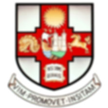 University of Bristol Football Club