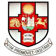 University of Bristol Football Club