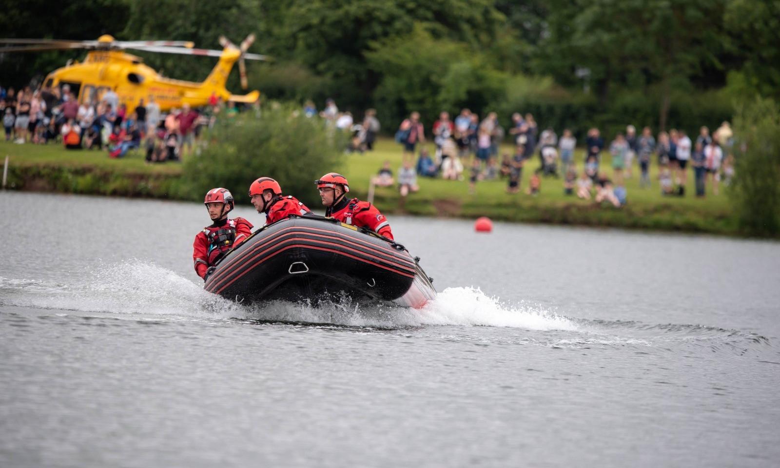 York Rescue.jpg
