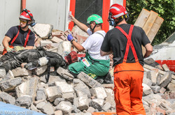 RescueDemonstrations 2018 (10 of 63)