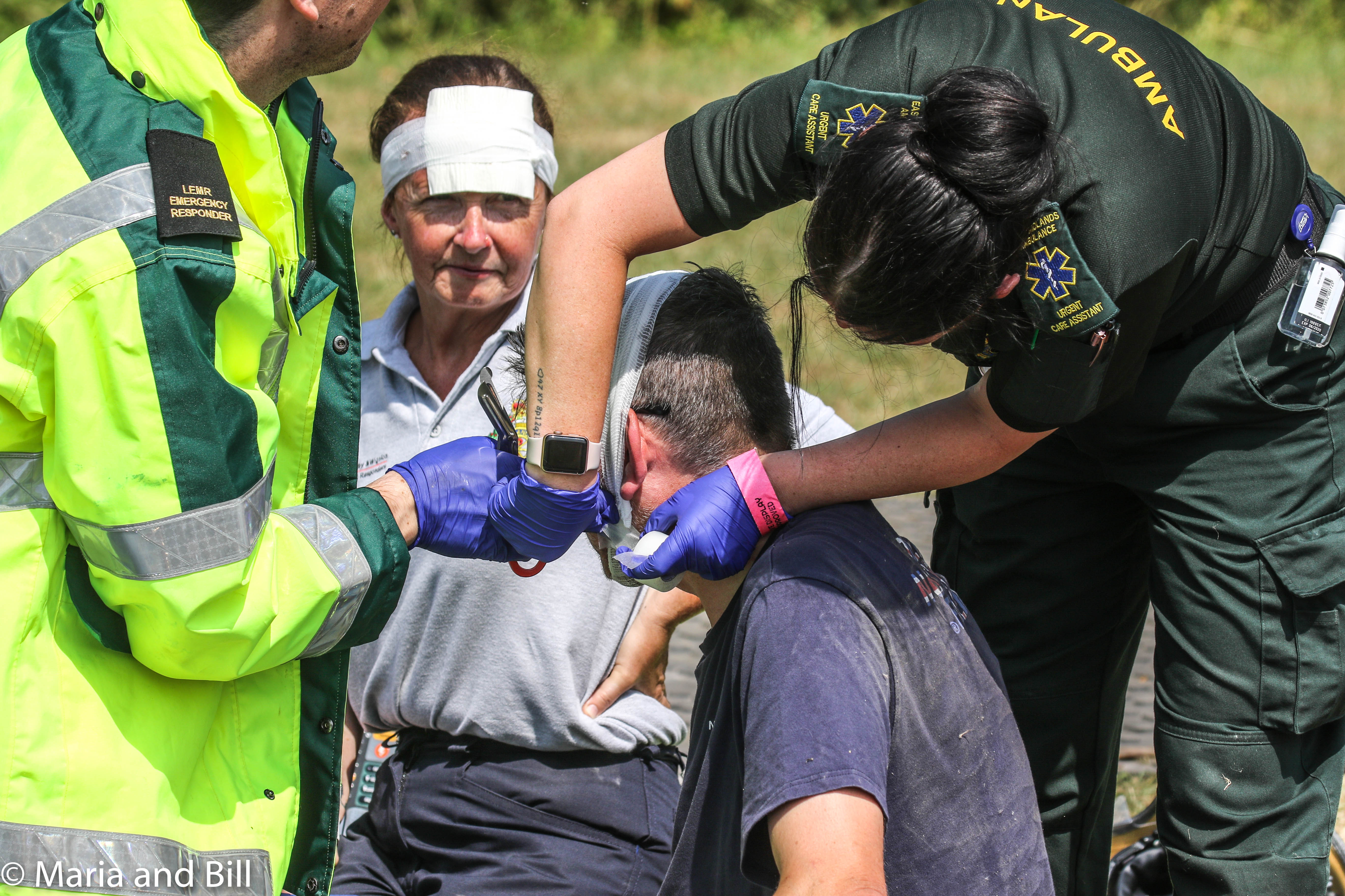 RescueDemonstrations 2018 (32 of 63)