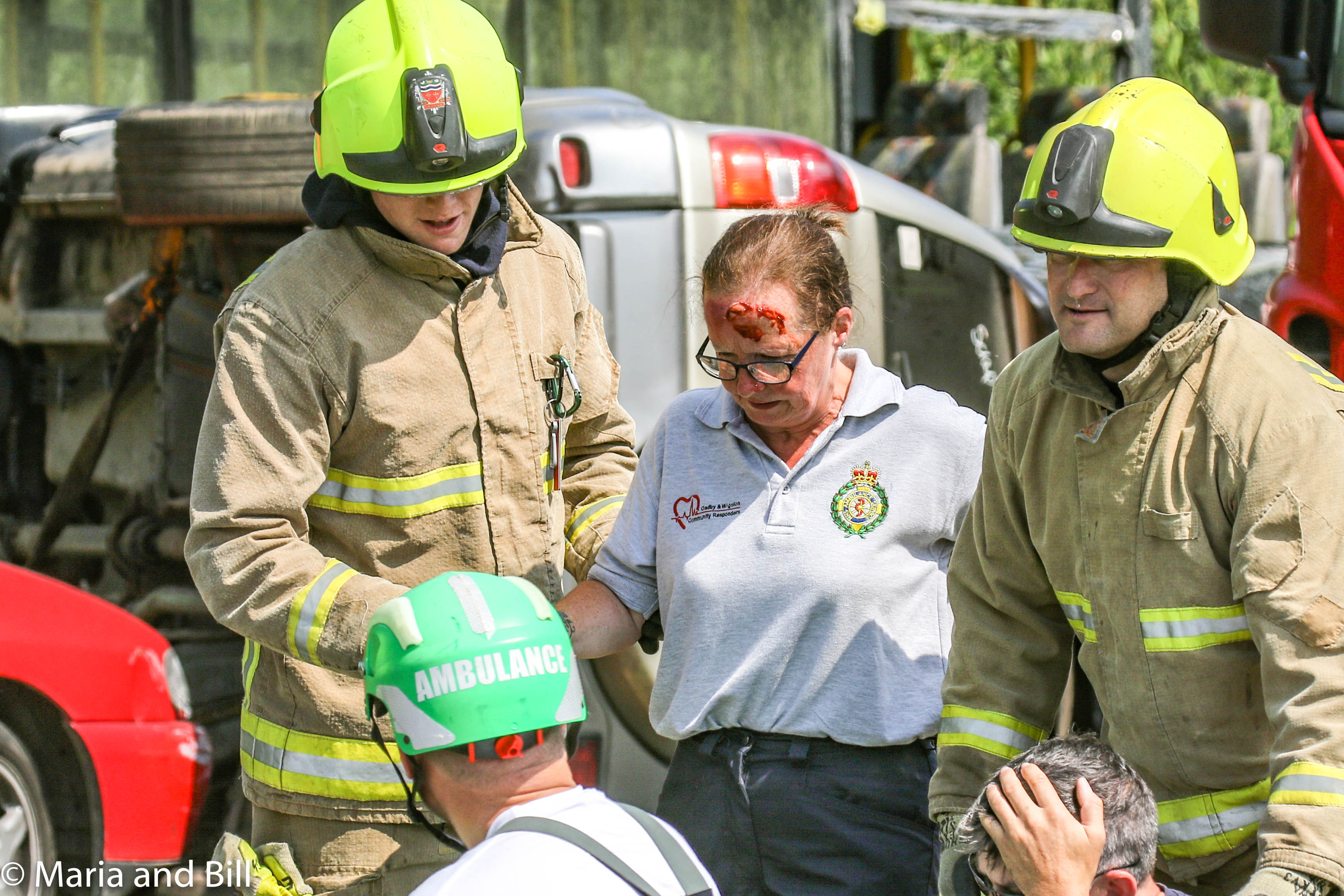 RescueDemonstrations 2018 (29 of 63)