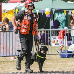 RescueDemonstrations 2018 (31 of 63)