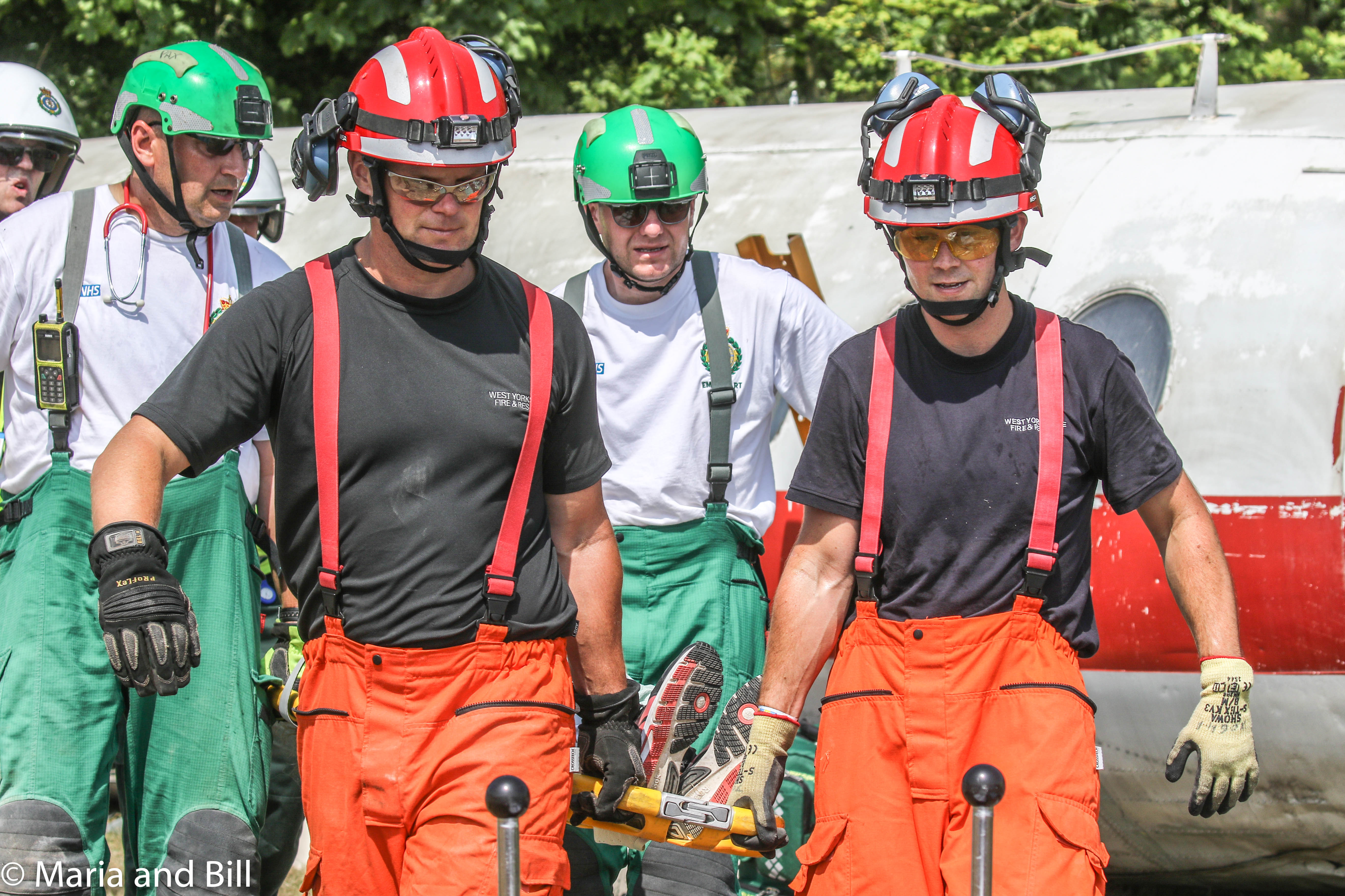 RescueDemonstrations 2018 (34 of 63)