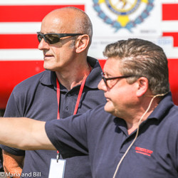 Rescue People 2018 (40 of 107)