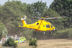 Rescue. Air Ambulance 2018 (5 of 26)